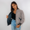 Khala Jacke Fair Fashion