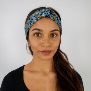 Khala Haarband